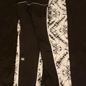 Victoria Secret Sport High waisted leggings